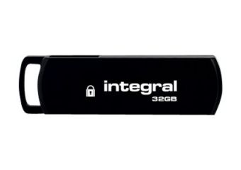Integral Secure 360