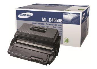 Samsung ML-D4550B