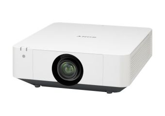 Sony VPL-FH60 3LCD projector