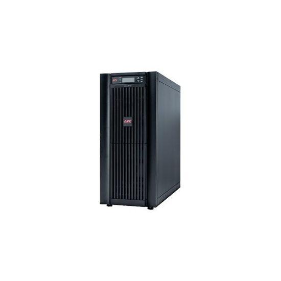 APC Smart-UPS VT - UPS - 12 kW - 15000 VA