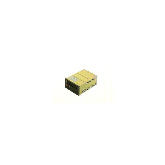 HPE StorageWorks SDLT 320 - bånddrev - Super DLT - SCSI