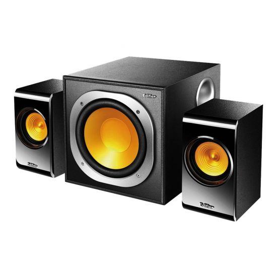 Edifier P3060 - højttalersystem - til PC