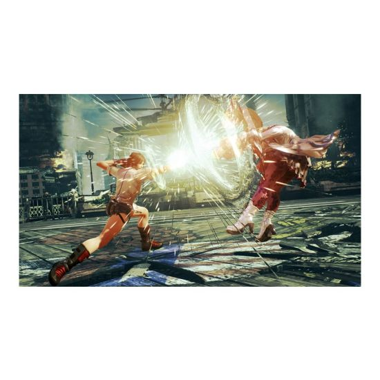 Tekken 7: Season Pass - Microsoft Xbox One