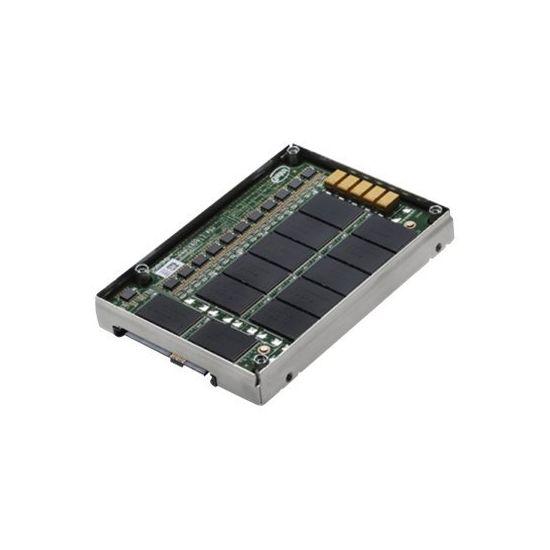 HGST Ultrastar SSD400S.B HUSSL4040BSS600 &#45 400GB - SAS 6Gb/s