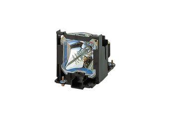 Panasonic ET LCD-projektorlampe