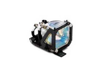 Epson LCD-projektorlampe