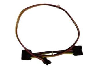 HP strømkabel