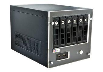 ACTi INR-340