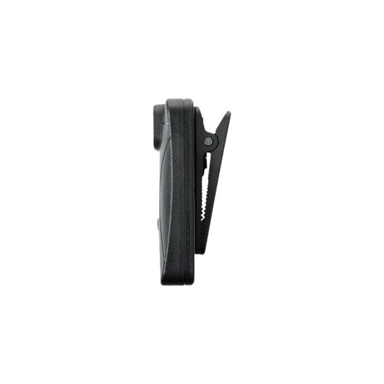 Transcend DrivePro Body 10 - Videokamera - lagring: flashkort