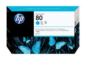 HP 80
