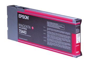 Epson T6143