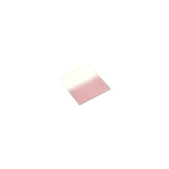 Cokin P 139 Gradual FLD - filter - gradueret farve/farvekorrektion