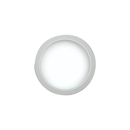 DJI filter - UV