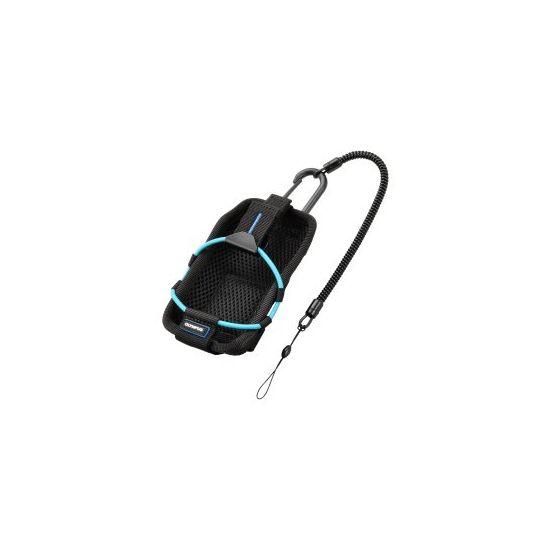 Olympus CSCH-123 Sport Holder - taske kamera