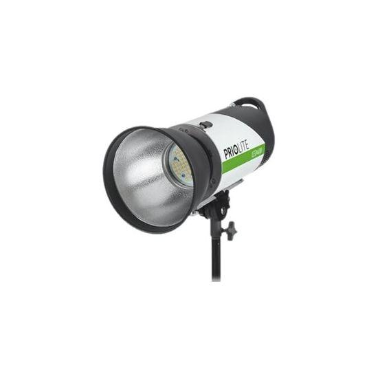 Priolite LED 400 - lampehoved