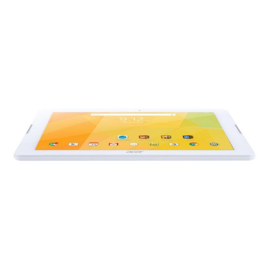 """Acer ICONIA ONE 10 B3-A20-K3G1 - tablet - Android 5.1 - 16 GB - 10.1"""""""