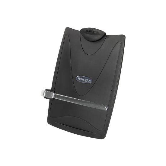 Kensington InSight Plus Easel Graphite - kopiholder
