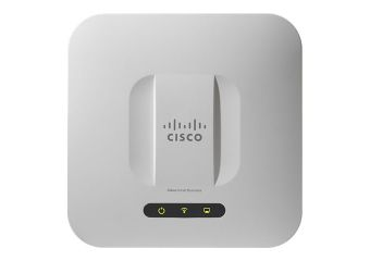 Cisco Small Business WAP561
