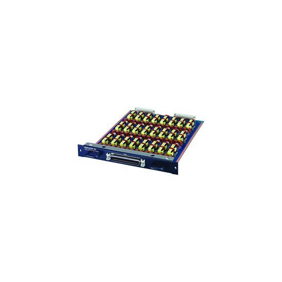 Zyxel VSC1224-41 - DSL-modem