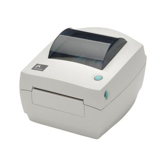 Zebra G-Series GC420d - etiketprinter - monokrom - direkt termisk