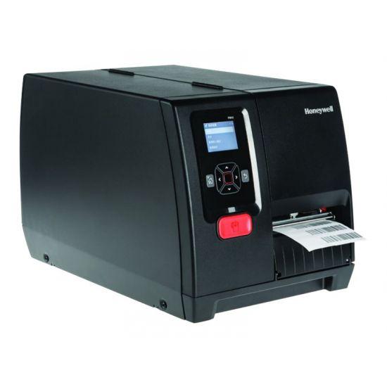 Honeywell PM42 Industrial - etiketprinter - monokrom - direkt termisk