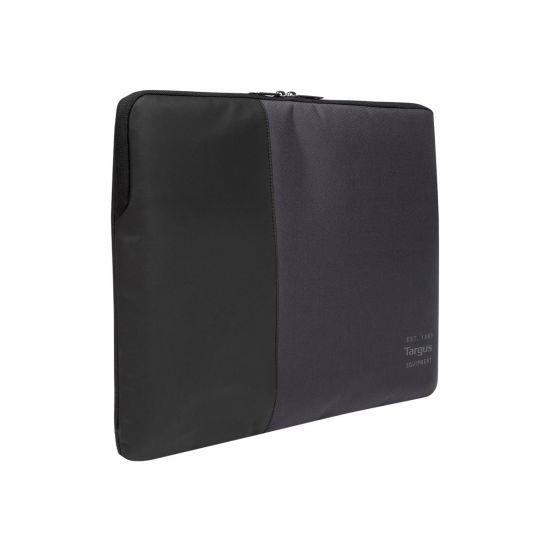 Targus Pulse Sleeve - hylster til notebook