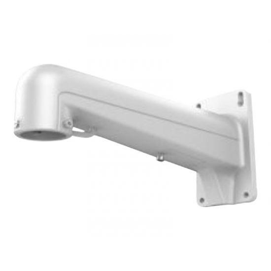Hikvision DS-1602ZJ - kamerakuppels lang arm-montering