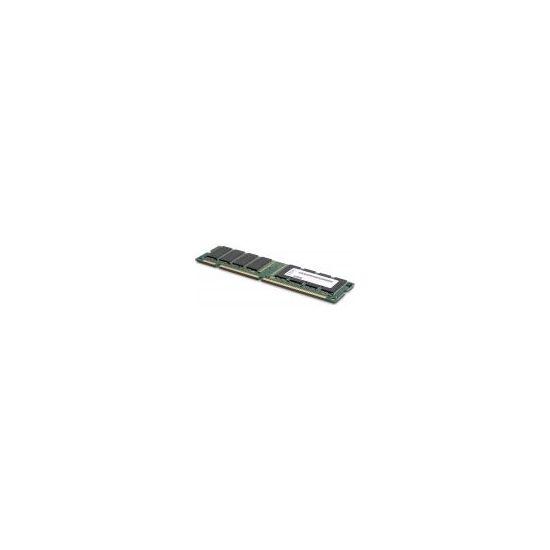 Lenovo &#45 8GB &#45 DDR3 &#45 1333MHz &#45 DIMM 240-pin meget lav profil - ECC