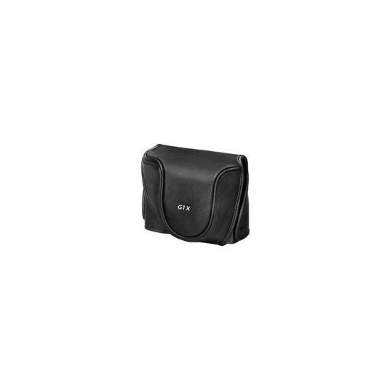 Canon - taske kamera