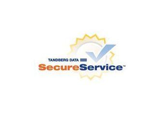 Tandberg Data SecureService Onsite