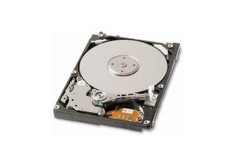 Kyocera HD-5A &#45 40GB