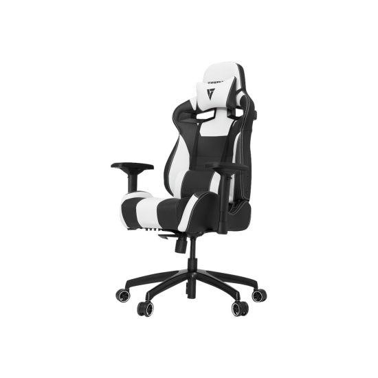 Vertagear Racing S-Line SL4000 - stol