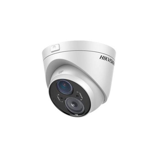 Hikvision Turbo HD Camera DS-2CE56C5T-VFIT3 - surveillance camera