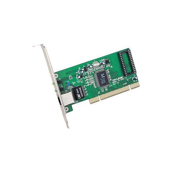 TP-LINK TG-3269 - netværksadapter