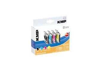 KMP B33V