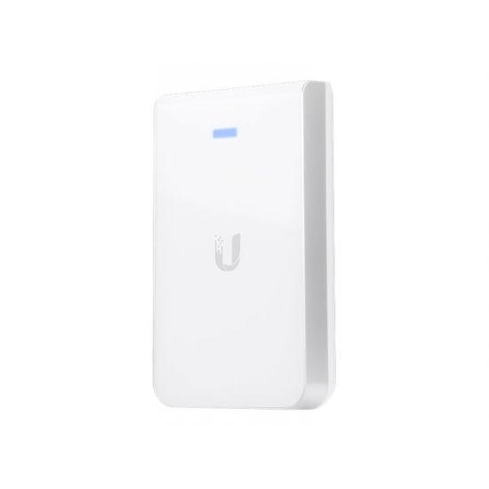Ubiquiti Unifi UAP-AC-IW Pro - trådløs forbindelse