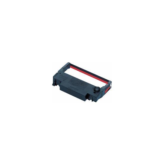 BIXOLON RRC-201B/R - 1 - sort, rød - print-bånd