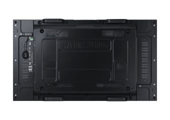 Samsung UD46E-P UDE-P Series