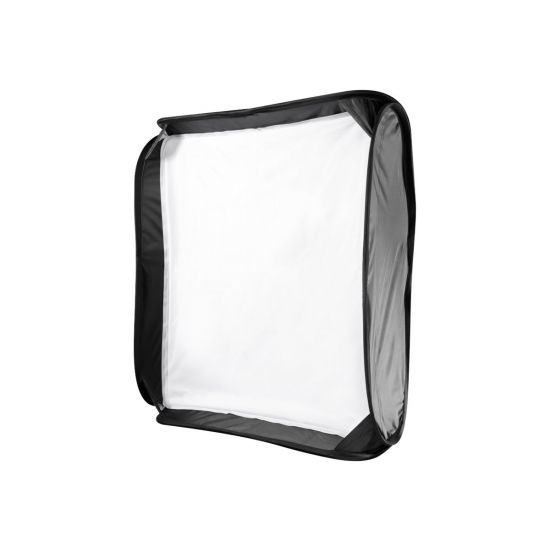 Walimex Pro Magic - softbox