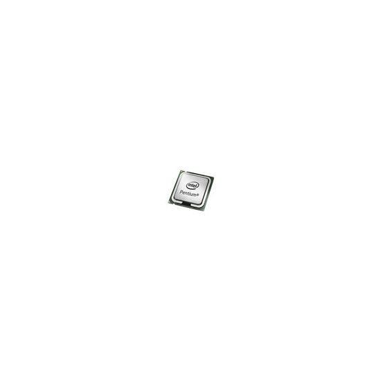 Intel Solid-State Drive 711 Series &#45 32GB - SATA 3 Gb/s - 22 pin Serial ATA