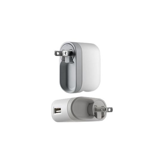 Belkin Wall Charger - strømforsyningsadapter