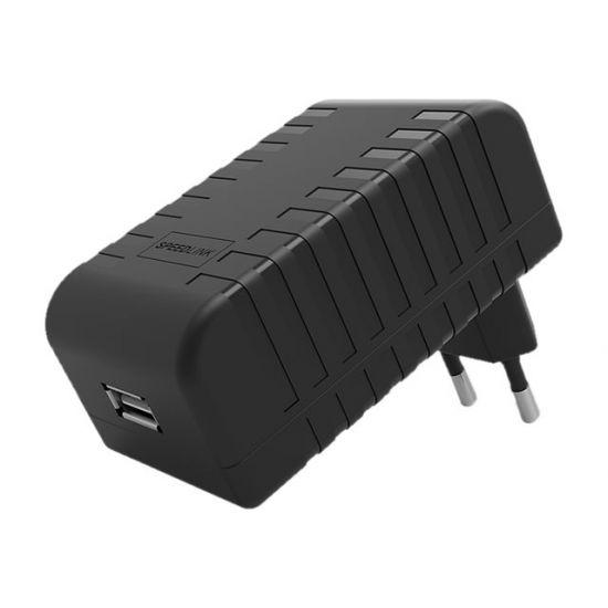 SPEEDLINK FUZE - strømforsyningsadapter