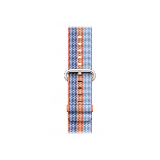 Apple 38mm Woven Nylon Band - urrem