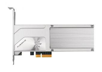 Fusion-io ioDrive2