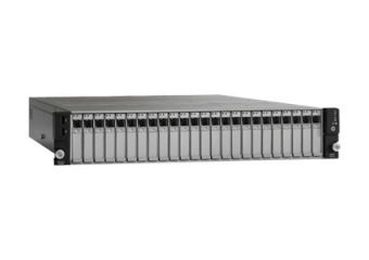 Cisco UCS C240 M3 Performance Smart Play
