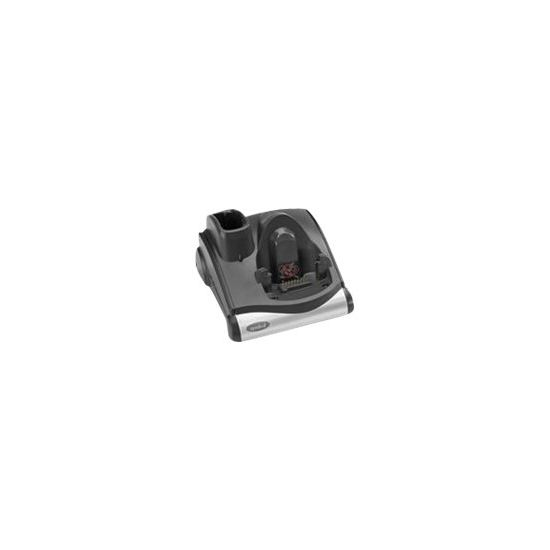 Motorola Single Slot Serial/USB Cradle Kit - docking-cradle