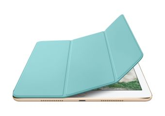 Apple Smart skærmdække til tablet