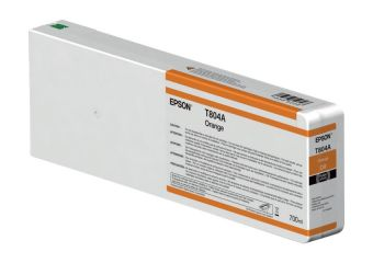 Epson T804A