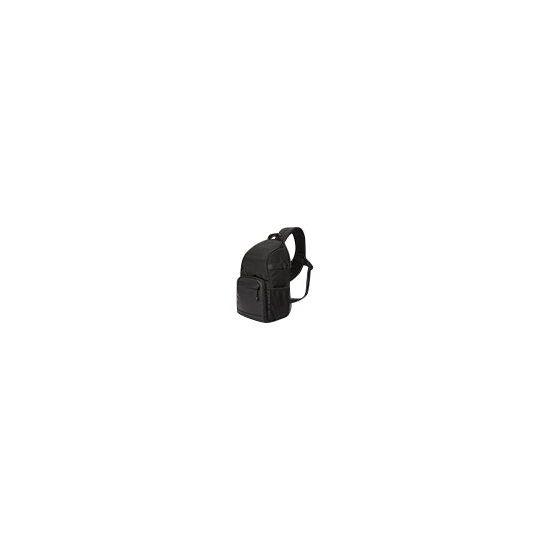 Canon SL100 - slingbag til kamerasæt