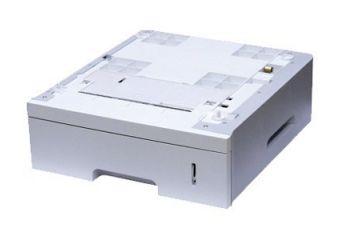 Samsung ML-3560S5